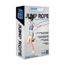 JUMP ROPE - Corda per saltare deluxe