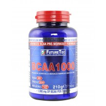 BCAA 1000 200CPR
