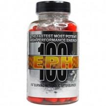 EPH 100 100 CAPS