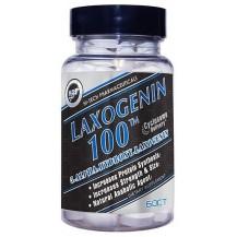 LAXOGENIN 100 60 CAPS