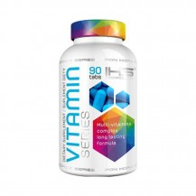 VITAMIN SERIES 90 TABS