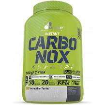 CARBONOX 3500g ORANGE