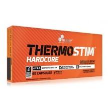 THERMO STIM HARDCORE MC 60 CAPS