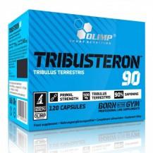 TRIBUSTERON 90 120 CAPS