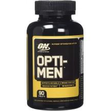 OPTI-MEN 90 CAPS