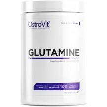100% GLUTAMINE 500g  PURE