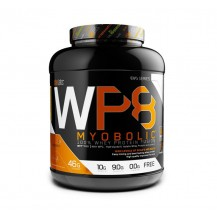 WP8 MYOBOLIC 900 gr
