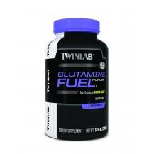 GLUTAMINE FUEL 300g