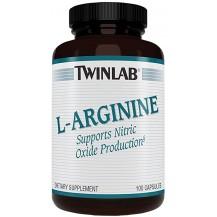 L-ARGININE     100CPS
