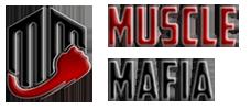 Muscle Mafia